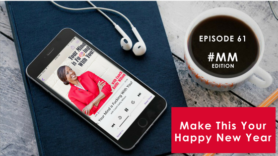 Episode #61: Make This Your Happy New Year